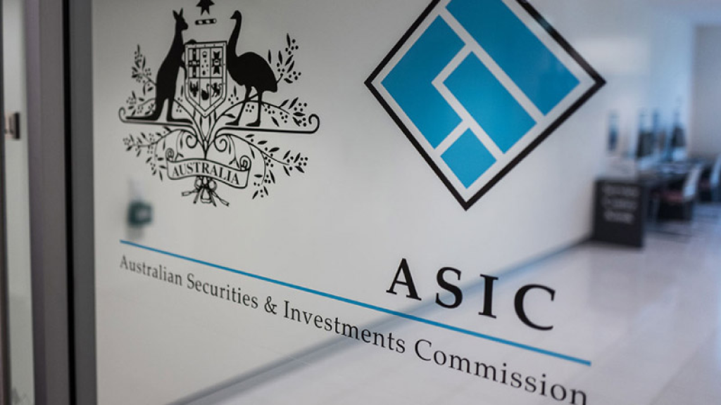 ASIC expands licensing relief to foreign financial suppliers