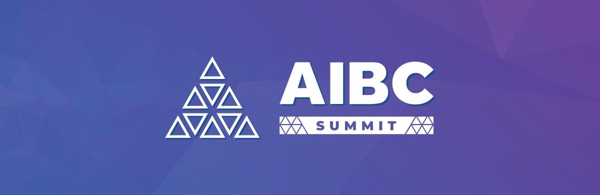 AIBC 2022