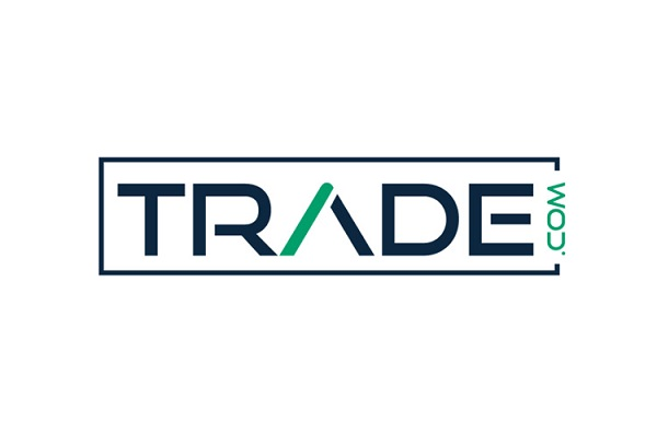 Trade Capital acquired 65% of Activotrade