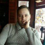 Alex Markelov CMO – CoinLoan