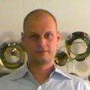 AYAL JEDEIKIN CEO & founder