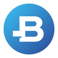 logo-BitBay