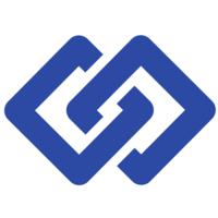 logo-Blockfills