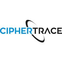 logo-CipherTrace