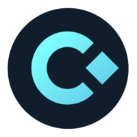 logo-CoinDeal