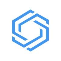 logo-CrossTower