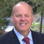 David Jevans Chief Executive Officer