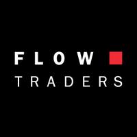 logo-Flow Traders
