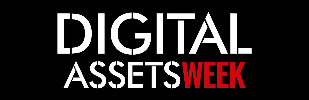Digital Assets Week
