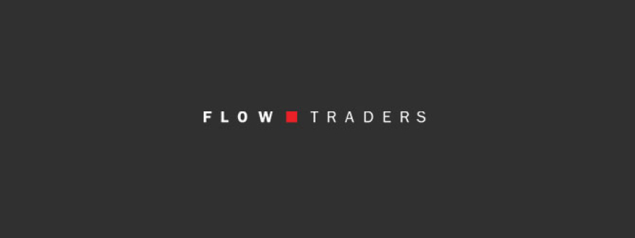 Flow Traders NV published its Q2, 2021 results