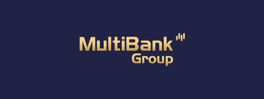 Multibank Group is getting ready to roll out its exchange devoted to digital assets