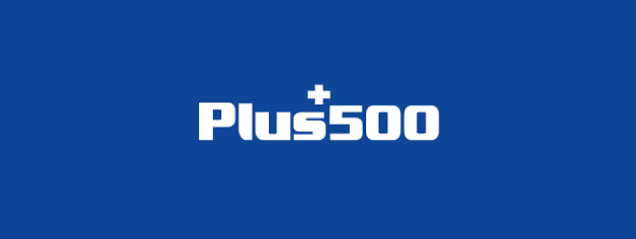 Plus500 is on the final stage of the purchasing Cunningham Commodities LLC
