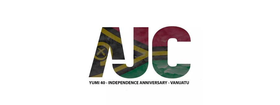 New regulatory framework for digital assets brings new abilities for Vanuatu