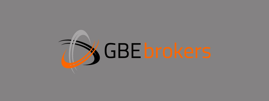 GBE brokers announced its collaboration with Lloyd's