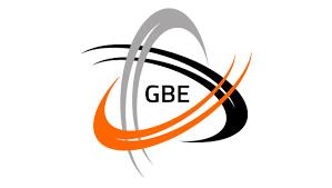 logo-GBE Prime