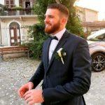 Giannis Leonidou Trading Platform Administrator at IronFX