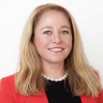 Kristin Boggiano President & Co-Founder