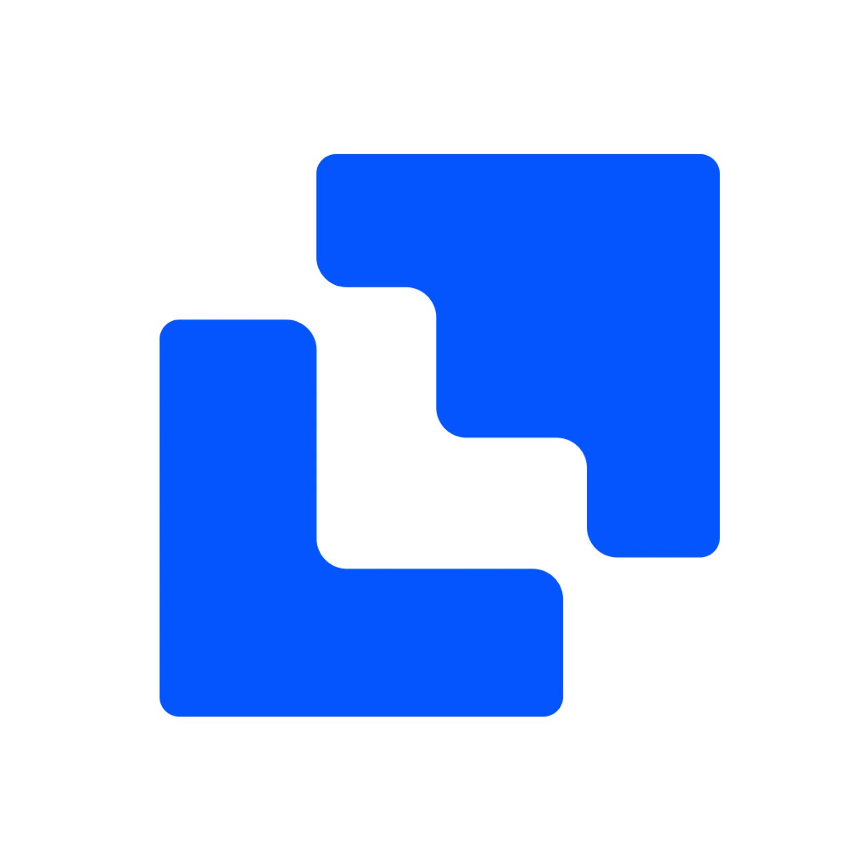 logo-Liquid