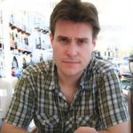Michal Korzeniowski Engineering Manager at Ulam Labs