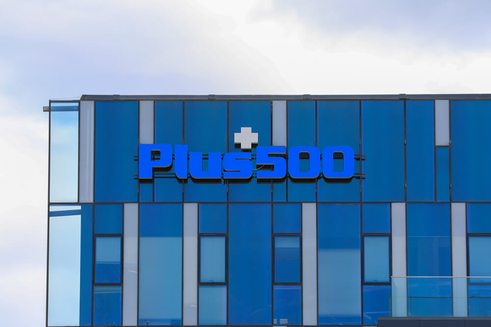 Plus500 faced a 30% loss during Q2