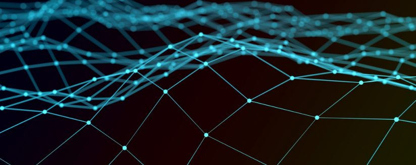 What is a blockchain? Everything you should keep in mind about it