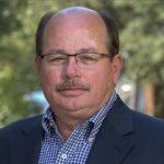 Stephen Ryan Chief Operating Officer