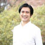 Takashi KAWABATA Senior Vice President at Kroll