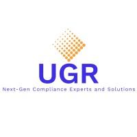 logo-UGR Consulting
