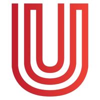 logo-Ulam Labs