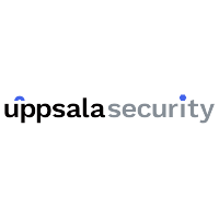 logo-Uppsala Security