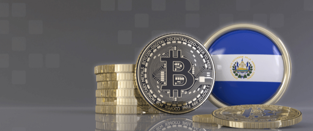 El Salvador plans to share $30 in BTC to adult citizens