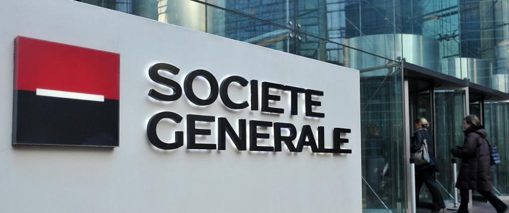 ASIC removes Societe Generale restrictions