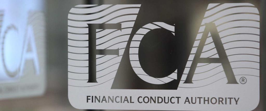 FCA examines new regulations to reduce regulatory hurdles for UK primary markets