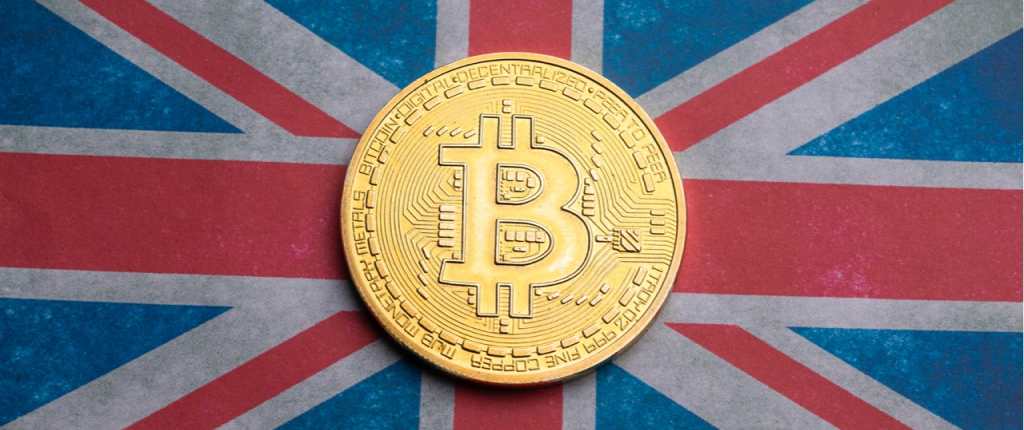 UK advertisement regulator set cryptocurrencies on 'Red Alert' priority