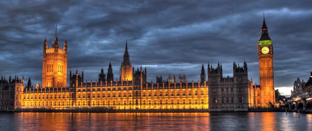 UK authorities consult on control over mini-bonds
