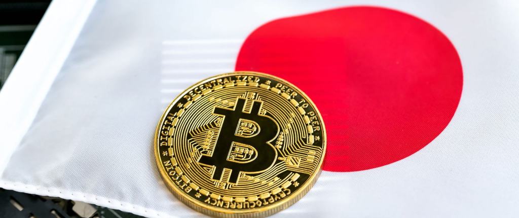 Japan takes action to regulate digital assets