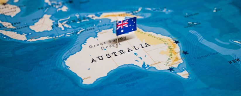 Australia integrates financial services compensation scheme of last resort