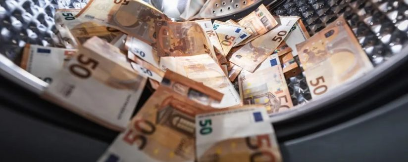 Financial authorities notified retail banks over problems in AML solutions