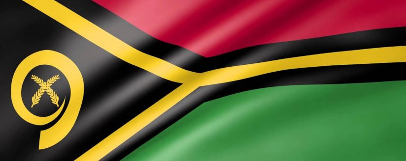 Vanuatu declined cryptocurrency ban after lobbying efforts made by jurists