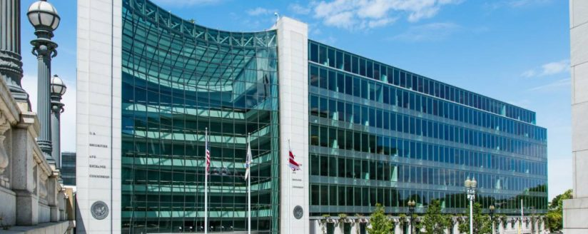SEC files charges in binary options scam case