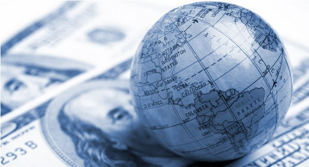The best countries to open an offshore bank account