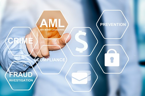 AML and KYC solutions and their future