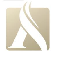 logo-Alchemy Prime