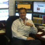 Alessandro Scarsini Co-Founder & President at Edgewater Markets