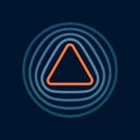 logo-Anchorage Digital
