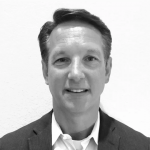 Andrew Good Chief Financial Officer