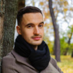 Andrey Kokhan Head of Recruitment at MetaQuotes Software