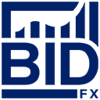 logo-BidFX