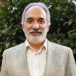 Brian Bouzas Chief Technology Officer