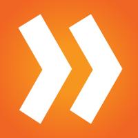 logo-CurrentDesk